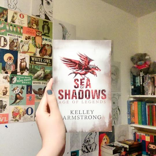 Sea of Shadows.jpg