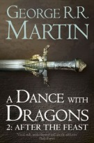 A dance with dragons part 2