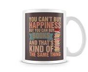 book mug 1