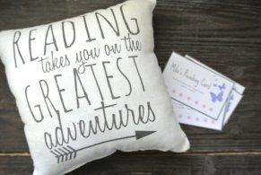 book pillow 1