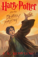 deathly hallows