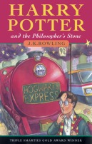 harry potter philosophers stone.jpg