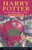 harry potter philosophers stone