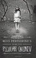 Miss peregrine's