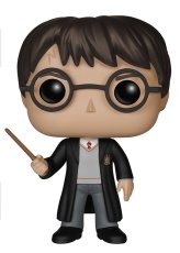pop vinyl harry potter