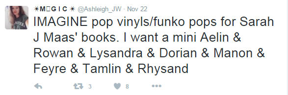 pop vinyl tweet.PNG