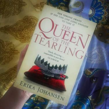 Queen of the Tearling.jpg