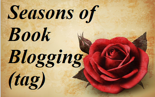 Seasons of book blogging tag.PNG