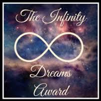The Infinity Dreams Award.PNG