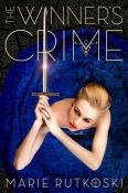 the winners crime 2