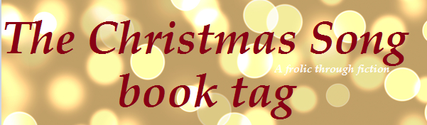 Christmas song book tag.PNG