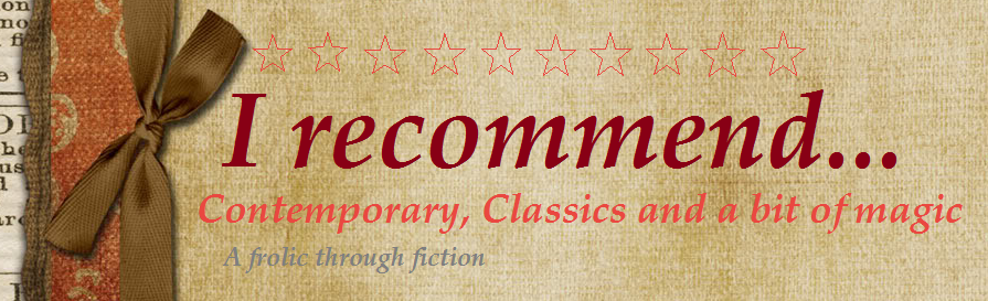 I recommend contemp, classic and magic