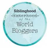 Siblinghood award