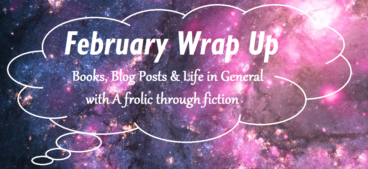 February Wrap up.PNG