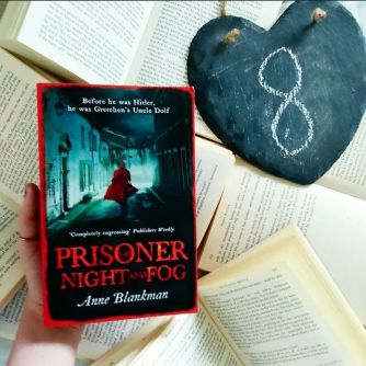 Prisoner of Night and Fog (8)