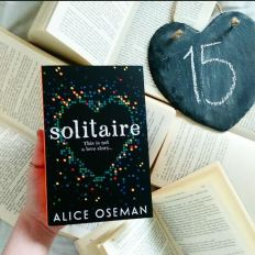Solitaire (15)