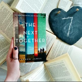 The Next Together (7)