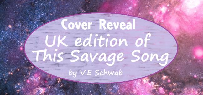 TSS reveal