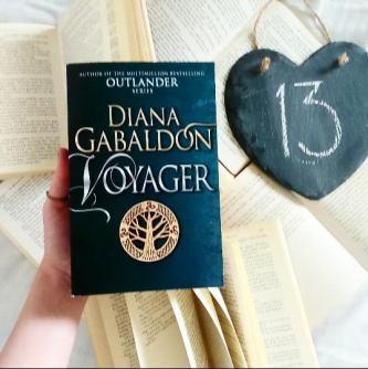 Voyager (13)