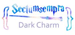 dark charm