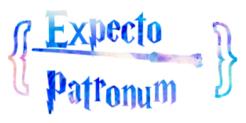 expecto