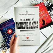 On the Merits on Unnaturalness