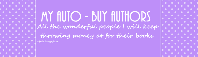 auto buy authors