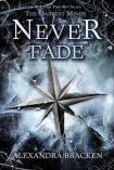 Neverfade