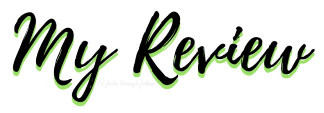 green-r