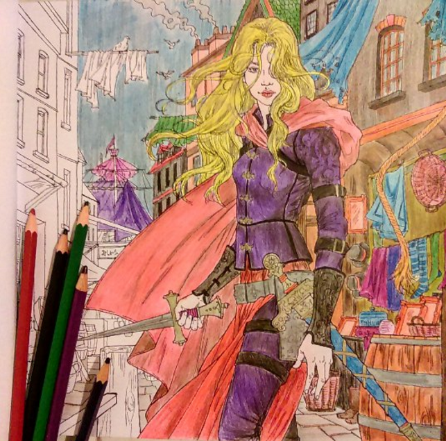 throne-of-glass-colouring-book-done