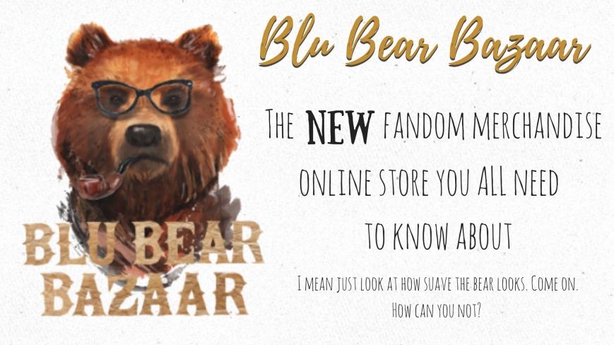 blu-bear-bazaar