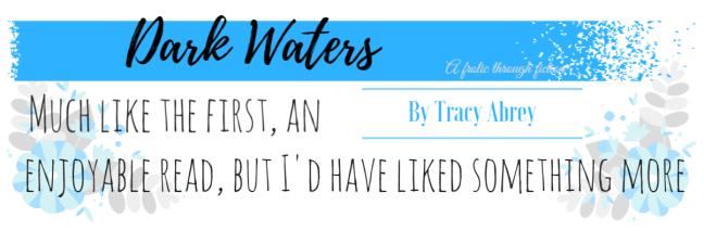 dark-waters