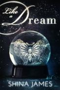 like-a-dream