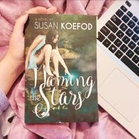 naming-the-stars