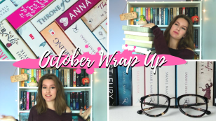 october-wrap-up