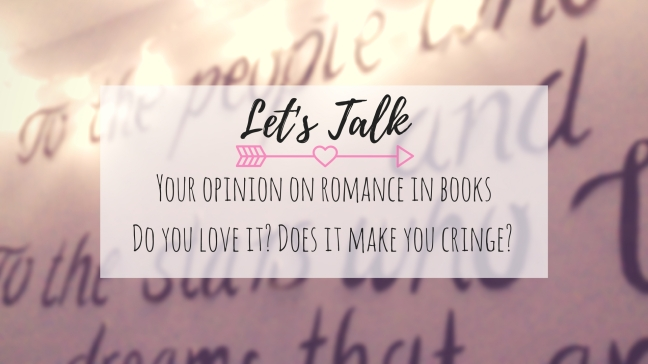 romance-in-books