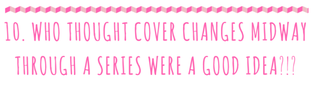 cover-changes
