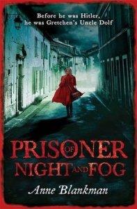 prisoner-of-night-and-fog