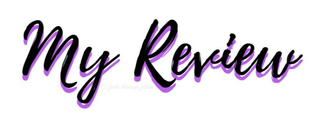 purple-r