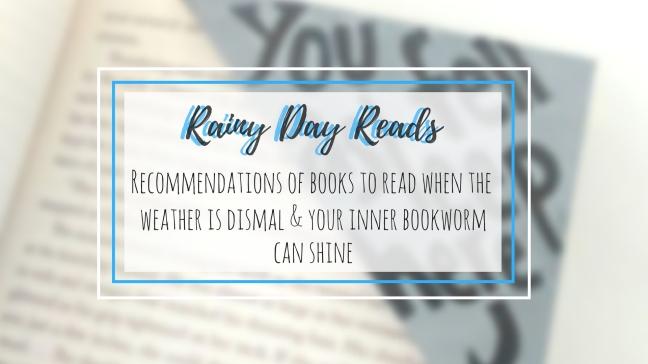 rainy-day-reads