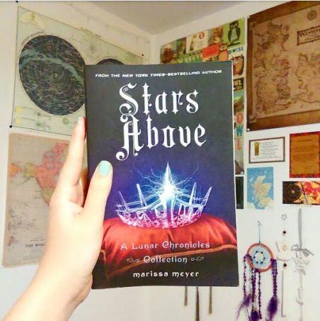 stars-above
