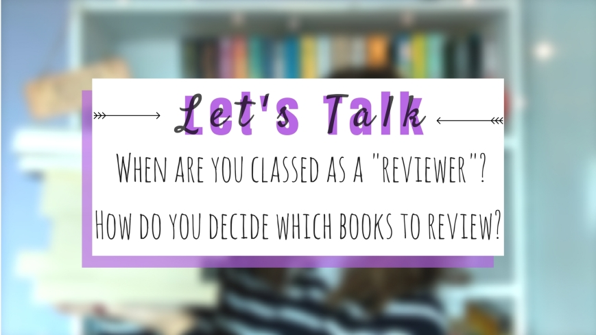 which-books-to-review