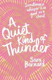 a-quiet-kind-of-thunder