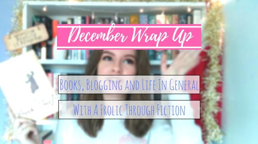 december-wrap-up