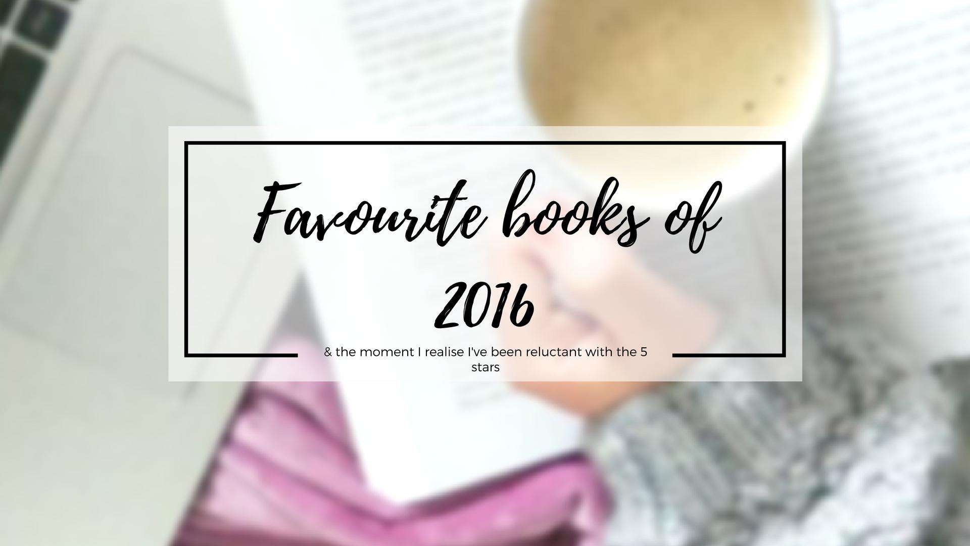 favourite-books-2016