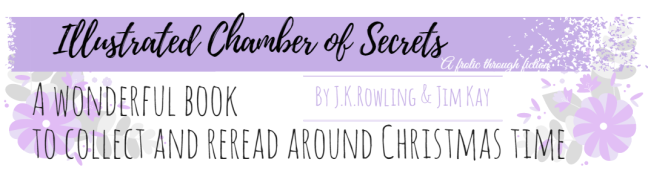 illustrated-chamber-of-secrets