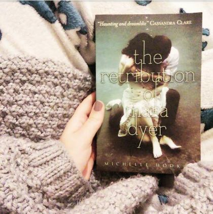 the-retribution-of-mara-dyer