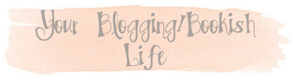 blogging-bookish-life