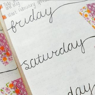 close-up-weekly