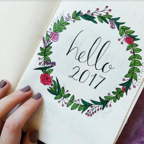 hello-2017